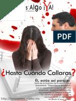 HASTA_CUANDO