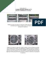 Motores Detroit Diesel 12v71(Yate Absolut)