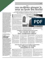 11-7186-d567cd19.pdf