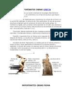 IMPORTANTES OBRAS GRECIA.docx