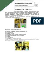 Manual Sistema Enfriamiento Pruebas Motores Caterpillar Partes Funciones Flujo Refrigerante Procedimientos (1)