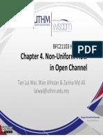 BFC21103 Chapter4.pdf