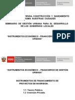 6 PPt Instrumentos Economicos Financieros 13 agosto Ayacucho.ppt