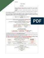pronombres septimo-octavo.pdf