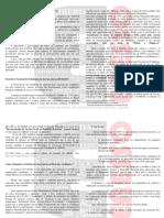 cartilha-de-formac3a7c3a3o-e-organizac3a7c3a3o-de-centros-academicos.pdf