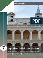 07 Agli Albori Della Roma3
