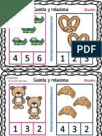 Ficha-para-aprender-a-contar-animales-y-comidas-PDF.pdf