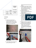 een 202 lab 9 report