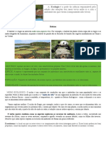 ecosistemas - Copia.docx