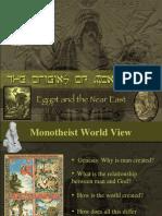 05 WorldCiv Monotheism