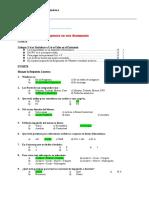 cuestionario-windows1.doc
