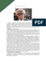 Fernando Braudel - La Civilizaciòn Mediterranea