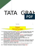 TATA GRAHA 5 R