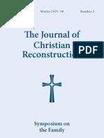 JCR Vol. 04 No. 02