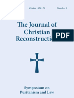 JCR Vol. 05 No. 02