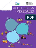 cartilla_acueductos_veredales