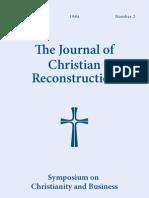 JCR Vol. 10 No. 02
