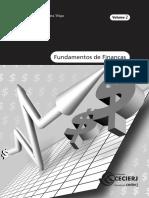 Fundamentos de Finanças