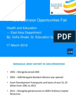 4 HealthEduc EARD by SShakil 11Mar2016