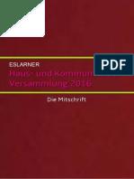 kommunbrauerversammlung_2016.pdf