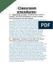 copyof-classroomprocedures-meaganmclaughlin