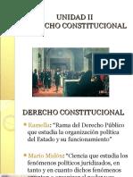 Derecho-Público-Unidad-2