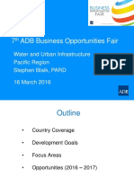 6 WaterUrban PARD by SBlaik 24Feb2016 Rev
