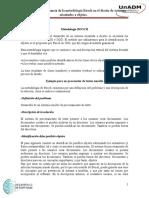 Docfoc.com-DDOO_U3_A1___.doc