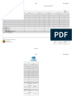TBE -sample format-REV.xls