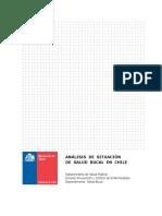 Análisis de Situación Salud Bucal Final PDF-3