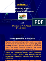 Elementary Physics.ppt