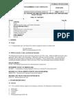 Programmable Logic Controller.pdf