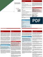 Hostelworld PDF Guide Boston