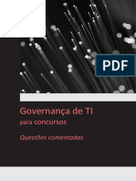 154253693-Handbook-Questoes-Governanca-de-Ti.pdf