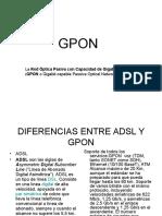 GPON1