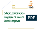 AULA 16 Integracao_-_Questoes_de_provas.pdf