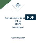 questoes_itil_v3_cespe_2010_2013 (1).pdf