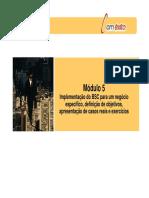 Treinamento_BSC_modulo5.pdf