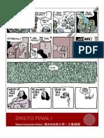 Direito Penal I - Maria Fernanda Palma e Figueiredo Dias
