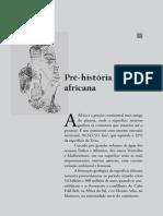 José Rivair Macedo.pré.História Africana