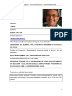 babul cattán.pdf
