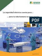 La Seguridad Elctrica Cuesta Poco PROSP Es 20141014 1413448439284390