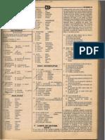 unmsm1998.pdf
