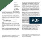 Professional Services, Inc. vs. Agana