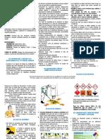 I06-01-02 Instructivo para el Manejo Seguro de Sustancias Químicas.pdf