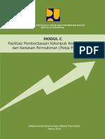 Modul C.pdf