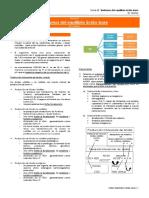 42. Trastornos Ácido Base (Dr. Muñoz)