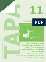 TAPA11