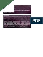 INformacion Uaq Compocision Orientacion 17 Mayo
