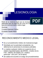 Lesionologia-111119114330-phpapp01